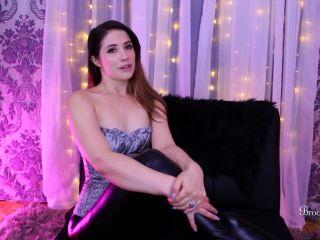 Red Light, Green Light and Prostate Play – Brookelynne Briar   download film now   fetish porn fetish porn sites