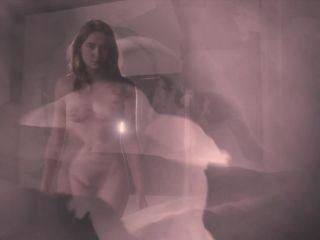 Deborah Francois – The Monk (2011) HD 1080p!!!
