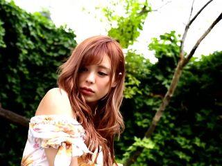 DASD-395 Natural Beautiful Girls Transsexual Debut Izumi Ran
