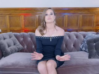 online adult clip 37 [Harmony Films] The Only Way Is Swinging 1080p - reverse cowgirl - cumshot cast fetish sex