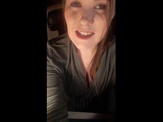 "Katie Starling in ""Taboo Ap Family Desires Daddy Encouragement Joi 4Th Perv Encouragement Series""  | masturbation | amateur porn ballbusting fetish"