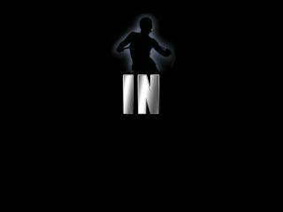 Clean my boots slavebitch
