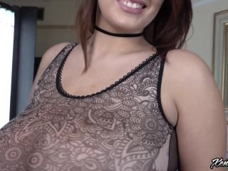 Xenia Wood - Im ready, are You FullHD
