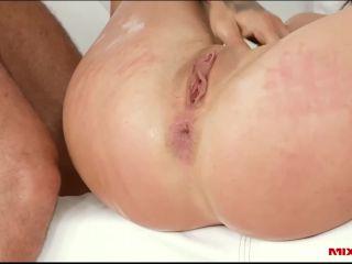 Youmixporn.com - Nataly Gold - Slutty Sex Ed.
