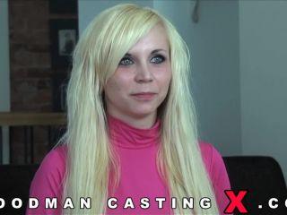 WoodmanCastingx.com- Nadya casting X-- Nadya