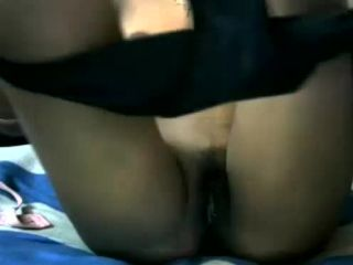 Home Alone South Indian Wife