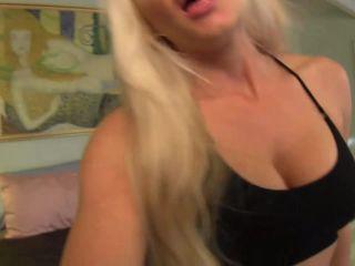 Holly Heart - Sex Pov - SexPov