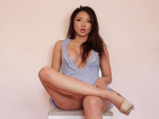 Ayumi Anime - 1million Bet Dont Touch Your Cock Joi