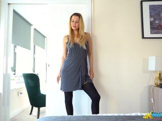 Millie Rose Birthday Bop Porn Video