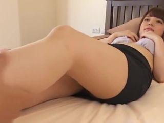 Pantyhose pantyhose