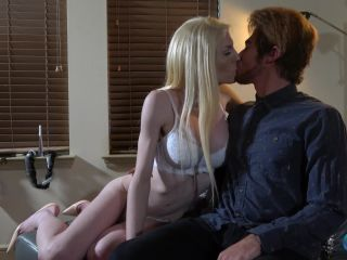 Natalee Sky Fucked Hard - Natalee Sky - Shemale Sex, Ladyboy Porn Vide ...