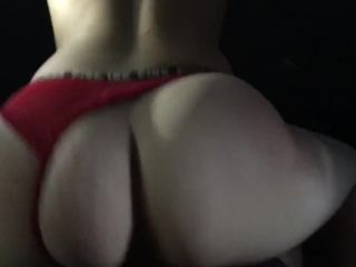 G08889 Getting Lost In Pawg In A Parking Garage Cocoavsvanilla