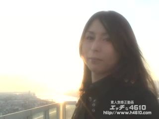 Newhalf #003 - Yuka 480p