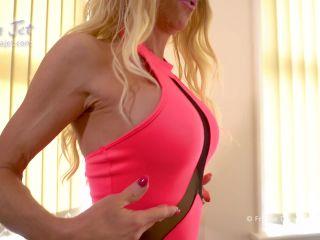 masturbation | Joanna Jet  | masturbation
