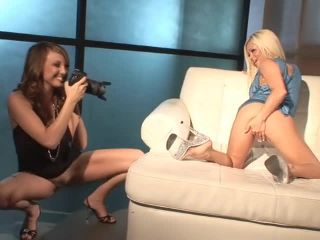 porno big ass stockings shemales big ass fuck Pussy Eating Club #2, melissa jacobs on brunette, nikki rhodes on tattoo