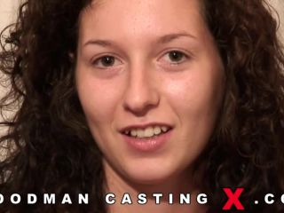 WoodmanCastingx.com- Donna casting X-- Donna