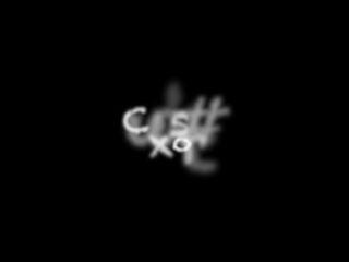 Angelina Castro - Get Wet With Me