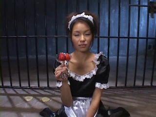 Nasty Cumshots, asian daddy gay on asian girl porn