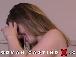 WoodmanCastingx.com- Ella Nova casting X
