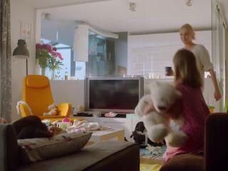Katarzyna Zielinska, Weronika Rosati, Julia Wieniawa-Narkiewicz - Zawsze warto s01e01 (2019) HD 1080p!!!