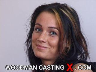 WoodmanCastingx.com- Athena casting X-- Athena