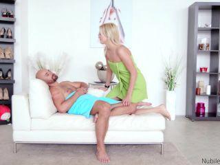 Original Video Title Sexual Love - S8 E8