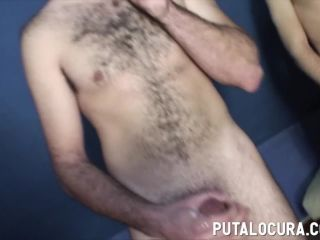 DOLCE - Cumswallowing Cumpilation NEW!!! 13-05-2020