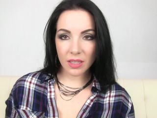 bollywood femdom femdom porn | Goddess Alexandra Snow - Split Differential Trance | goddess alexandra snow