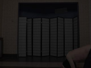Porn online Cruel Mistresses - Svetlana is hard with him - Whipping