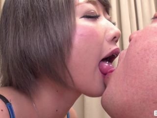 Erito - Lascivious Licking Lustful Hinata!!!