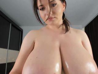 Busty Ema - Big Tits Tit Fuck