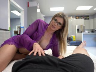 clip 9 fetish porn | pornstarscory chase | german blonde mature anal and creampie
