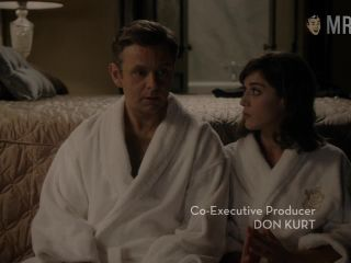 Lizzy Caplan in Masters of Sex 2013-2016