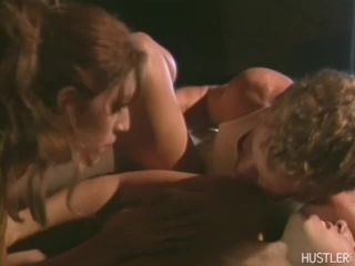 Jane Lix in Barely Legal 2