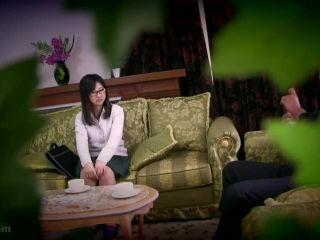 [Sm miracle-0680] 「昏睡レイプ ~睡眠薬で眠らせて~」井上凛子