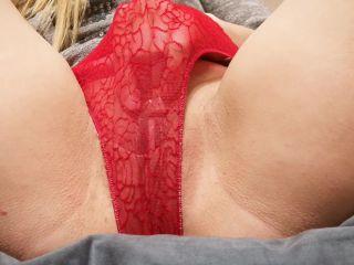 webcam | Blonde amateur girl fingering her nice pussy on cam | joker