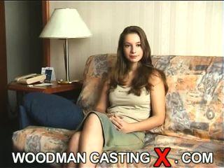 Video pierre woodman free Pierre Woodman