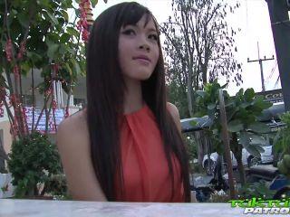 Asianmania 8182-kai nee - thai - asian girl porn video hot asia