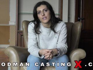 Laure Zecchi - Casting