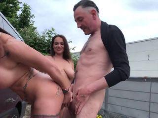 Exclusiv Porn