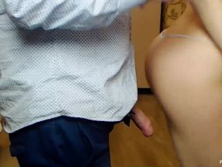 crazy amateurs Chaturbate Webcams Video presents Girl Sexyru Couple – Show from, chaturbate on webcam
