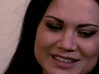 Real Housewives #25, Scene 1
