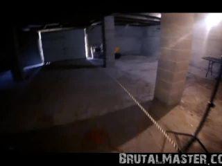 BrutalMaster – Slave Pig – 13 June 2016