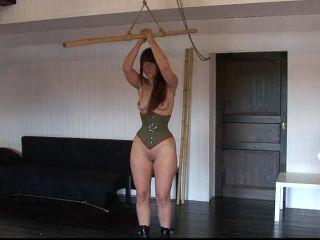 Porn online Yvette Wish Clip…