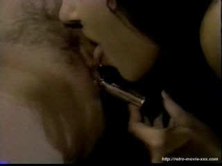 Brassiere To Eternity (1994)!!!
