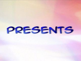Astrid Shay Plays In Jacuzzi!!!