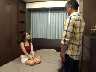 DNW-097 AV Actors Phonebook 9 Amateur Girl Picking Up Girls! !! Twenty Two