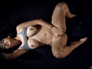 Online PornFidelity presents Gabriela Lopez in Stranger Part 3 – - pornfidelity