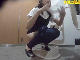 Voyeur Toilet - 15275986 - voyeur - voyeur