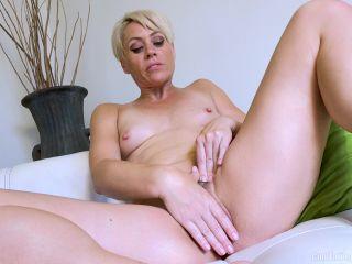 Cumeatingcuckolds.com- Helena Locke Freshly Fucked